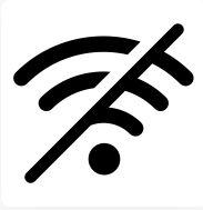 Coupez internet